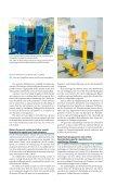 2010_04_BFT_Intern._.. - EBAWE Anlagentechnik GmbH - Seite 2