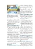 2010_04_BFT_Intern._.. - EBAWE Anlagentechnik GmbH - Seite 3