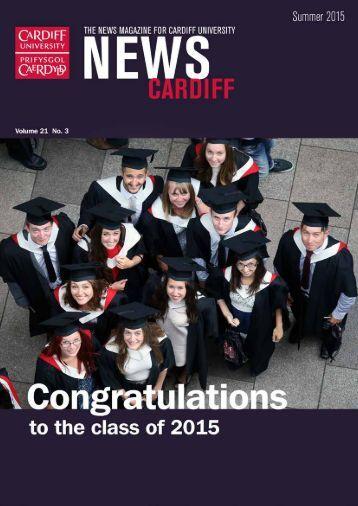 Graduation-Edition-2015-Final-English