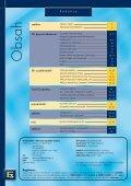 Základních registrů - Egovernment - Page 2