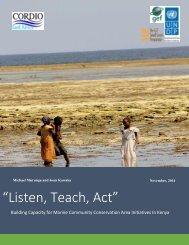 Final Training Needs Assessment Report _ 10Jul2015.pdf