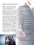 NEW MARKETS - Seite 4