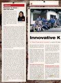 Allalin News Nr. 10 - SAAS-FEE | SAAS-GRUND | SAAS-ALMAGELL | SAAS-BALEN - Seite 2