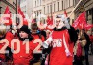 fot. Jacek Smoter - Konkurs Kampania Społeczna Roku