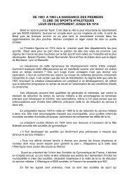 Télécharger le dossier complet en version PDF - Wiki-Brest