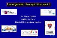 Pour quoi - ARS Poitou-Charentes