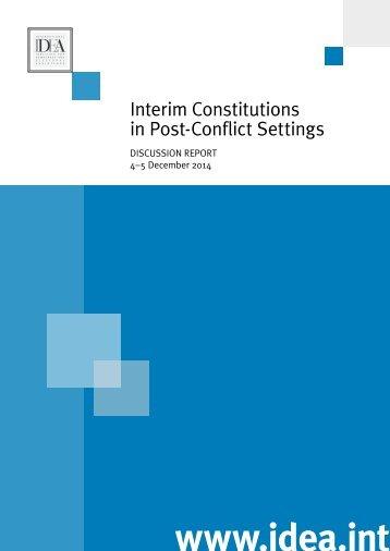 interim-constitutions-in-post-conflict-settings-pdf