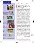 Mai - Juin 2008 - Brou Sur Chantereine - Page 3