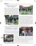 Mai - Juin 2008 - Brou Sur Chantereine - Page 4