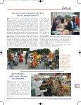 Mai - Juin 2008 - Brou Sur Chantereine - Page 5