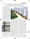 Mai - Juin 2008 - Brou Sur Chantereine - Page 7