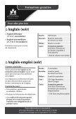 débutants - Page 4