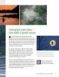 SouL-Stirring - Page 7