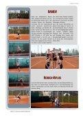 Utc-Scherb-Rainbach - Seite 2