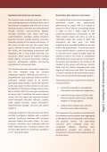 Page 0 | Leading for All: Executive Summary - CODE - Page 7