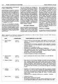 Importancia del mando agricola para la biodiversidad:caso - Page 3