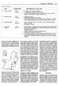 Importancia del mando agricola para la biodiversidad:caso - Page 4