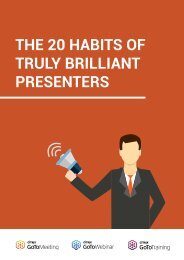 586EN_The-20-habits-of-truly-brilliant-presenters