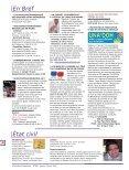 2011 l - Brou Sur Chantereine - Page 2