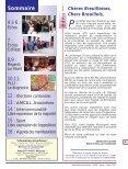 2011 l - Brou Sur Chantereine - Page 3