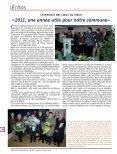 2011 l - Brou Sur Chantereine - Page 4