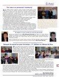 2011 l - Brou Sur Chantereine - Page 5