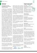 Serie: Ein vorbildliches Gehege - Deutscher-Wildgehege-Verband eV - Seite 2