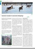 Serie: Ein vorbildliches Gehege - Deutscher-Wildgehege-Verband eV - Seite 4