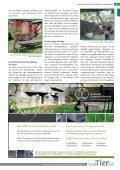 Serie: Ein vorbildliches Gehege - Deutscher-Wildgehege-Verband eV - Seite 5
