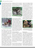Serie: Ein vorbildliches Gehege - Deutscher-Wildgehege-Verband eV - Seite 6