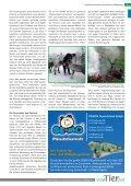 Serie: Ein vorbildliches Gehege - Deutscher-Wildgehege-Verband eV - Seite 7