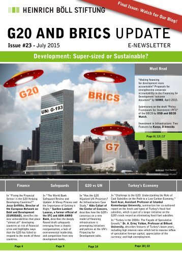 g20-update-july-2015-final_issue