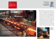 Deutsche Edelstahlwerke GmbH - N-ERGIE Aktiengesellschaft