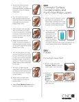 Tangerine Tango Manicure - CND.com - Page 3
