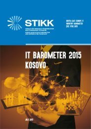 IT_Barometer_Kosovo-2015_eng