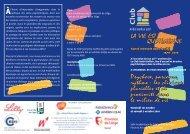 CoLLoque - Institut wallon pour la santé mentale (IWSM)