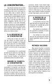 ET LA GESTION LA CONCENTRATION DU TEMPS - Page 6