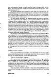General Field Notes - The Carolina Bird Club - Page 3