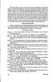 General Field Notes - The Carolina Bird Club - Page 4