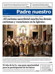 Número 1.228. 7-8 de julio - Archidiócesis de Toledo