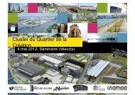 Présentation de Jean-Luc Charles - Projet Valeur(s)