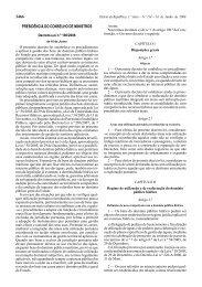 Decreto-Lei n.º 100/2008 - Diário da República Electrónico