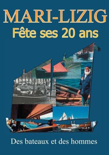Des bateaux et des hommes - Wiki-Brest