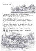Des bateaux et des hommes - Wiki-Brest - Page 4