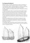 Des bateaux et des hommes - Wiki-Brest - Page 5