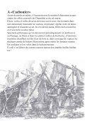 Des bateaux et des hommes - Wiki-Brest - Page 6