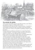 Des bateaux et des hommes - Wiki-Brest - Page 7