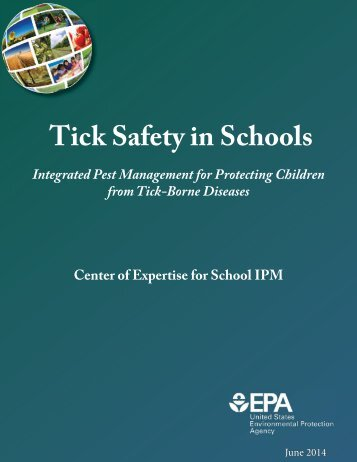 tick-safety-in-schools