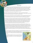 tick-safety-in-schools - Page 3