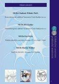 Program kurzu ke stažení - ECPA-CZ o.p.s. - Page 3